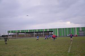 match-+-avion-300x198