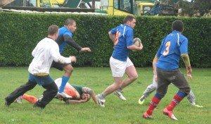 RUGBY : Entraînement du vendredi 11 janvier 2013 rugby-entrainement-11.01.13-001-300x176