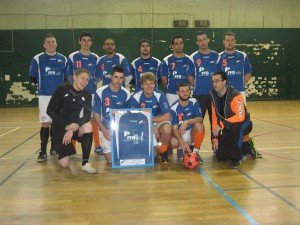 FOOTBALL : BA105 d'EVREUX / CFM BTP dans Football cfa-013-300x225