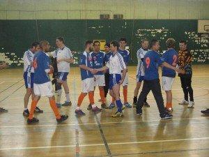 cfa-014-300x225 dans Football